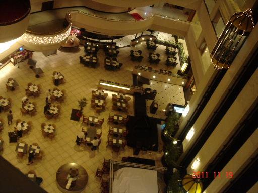 王朝酒店13-1.jpg