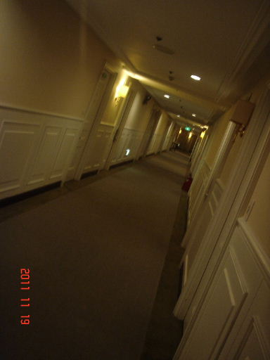 王朝酒店14.jpg