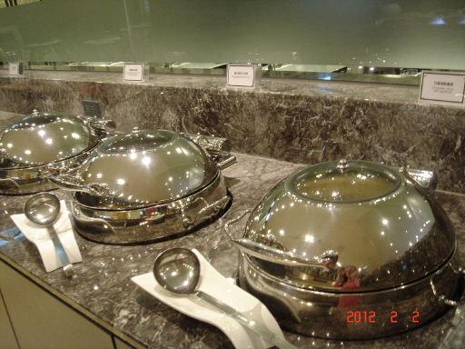 湯品麵包區1.jpg