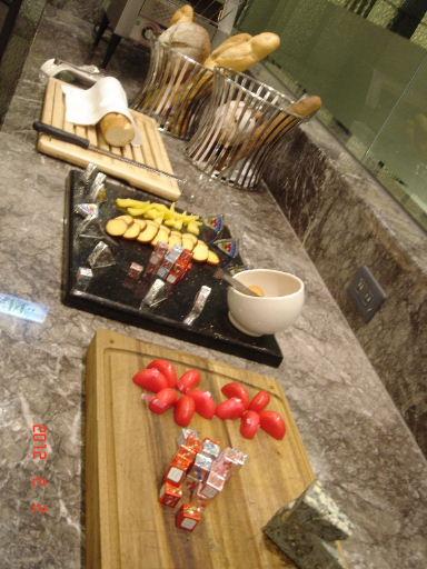 湯品麵包區3.jpg