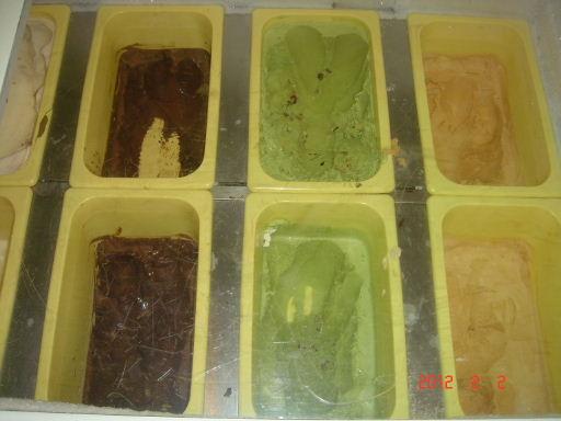冰淇淋區3.jpg