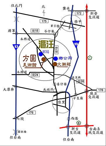 方圓-地圖1.jpg