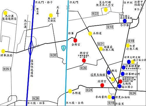 方圓-地圖2.jpg