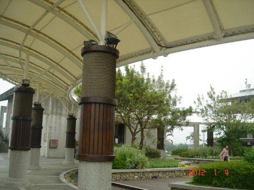 遊客中心3.jpg