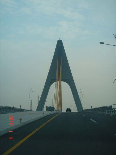跨海大橋1.jpg