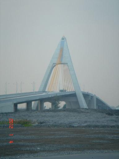 跨海大橋2.jpg