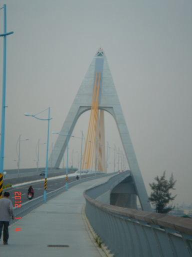 跨海大橋4.jpg