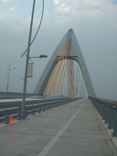 跨海大橋5.jpg