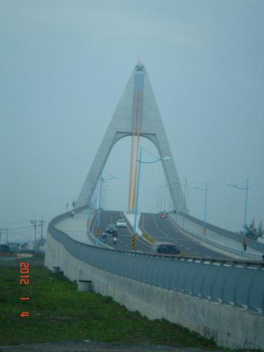 跨海大橋6.jpg