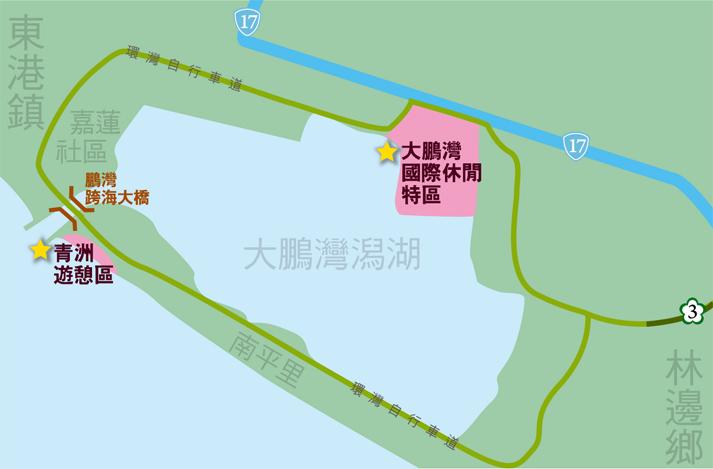 青洲-地圖.jpg