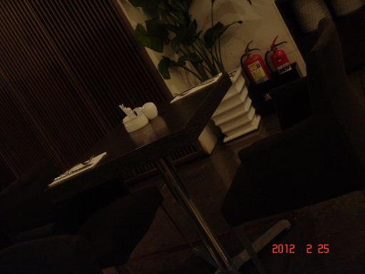 國聯-早餐13.jpg