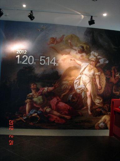 羅浮宮展7.jpg