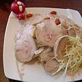 肉燥飯店3.jpg