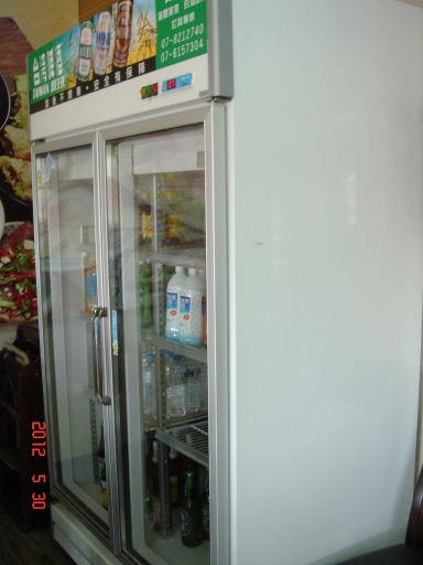 鄉園-飲料櫃.jpg