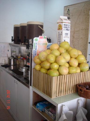 看茶王6.jpg