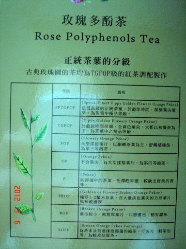 玫瑰多酚茶7.jpg