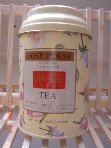 玫瑰多酚茶2.jpg