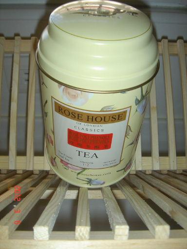 玫瑰多酚茶3.jpg
