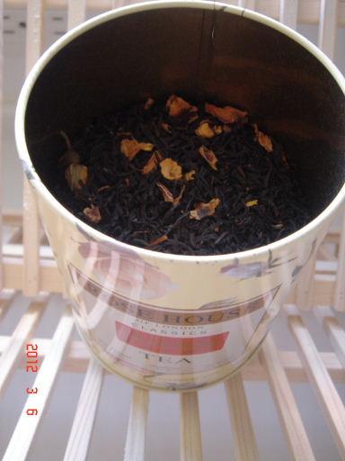 玫瑰多酚茶4.jpg