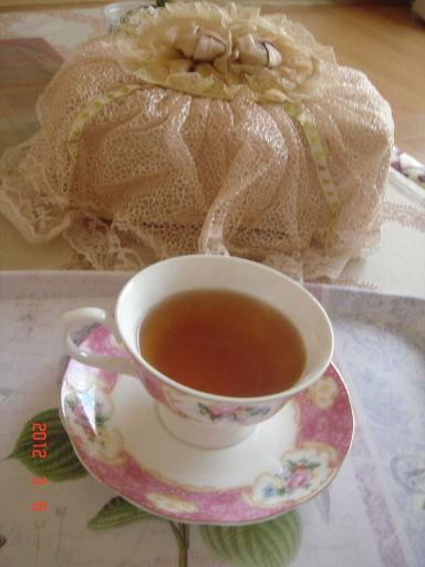 玫瑰多酚茶8.jpg