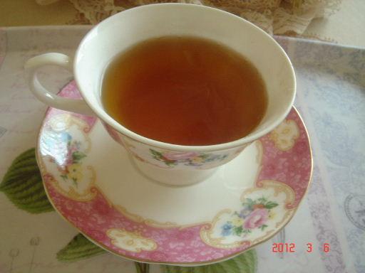 玫瑰多酚茶10.jpg