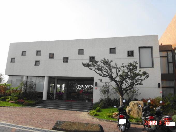 華味香-建築2.JPG