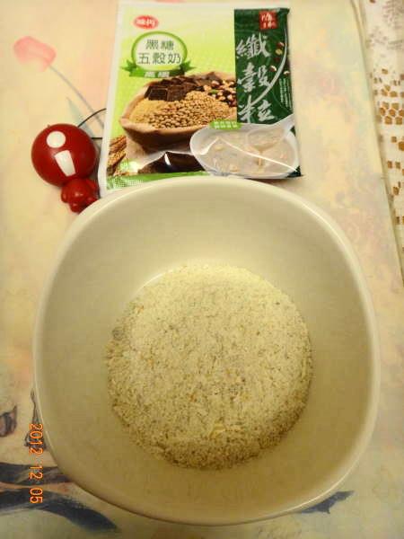 味丹五穀奶4.JPG