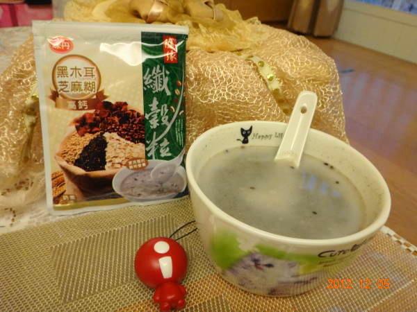 味丹芝麻糊5.JPG