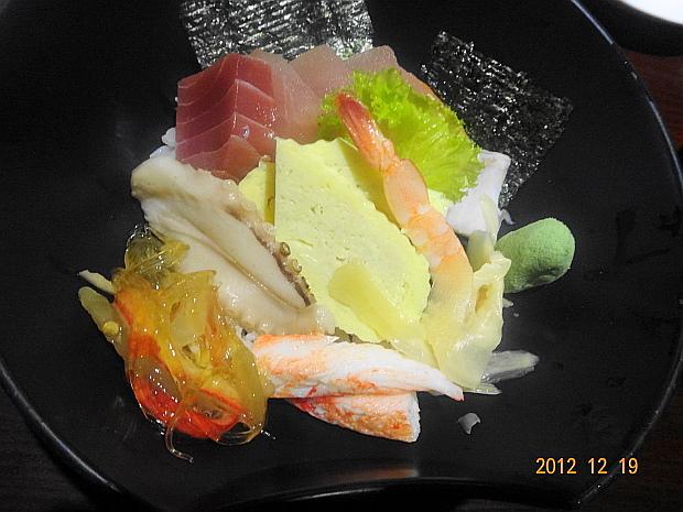 助壽司5.JPG