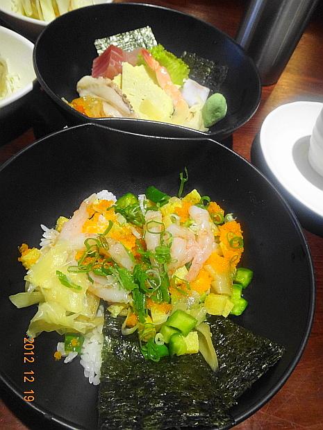 助壽司6.JPG