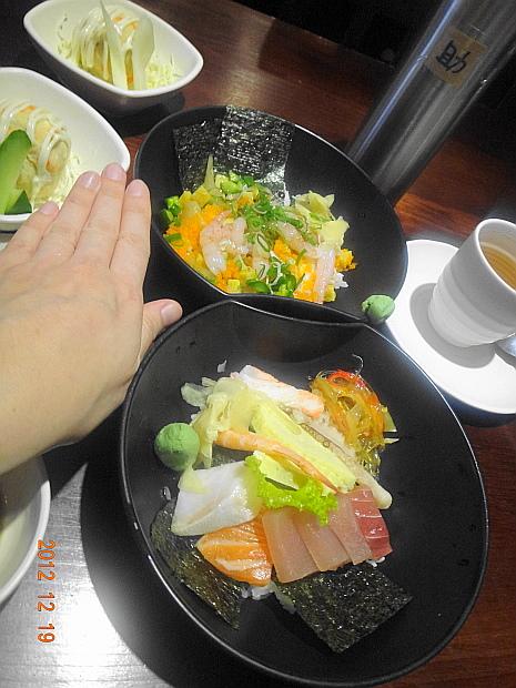 助壽司6-1.JPG