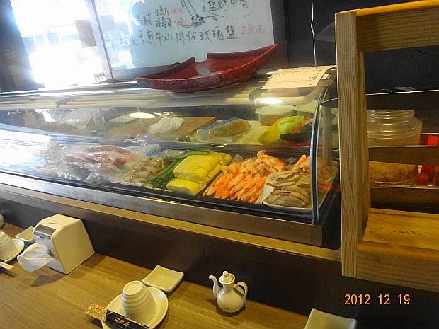助壽司-環境2.JPG