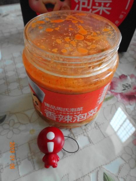 香辣泡菜3.JPG