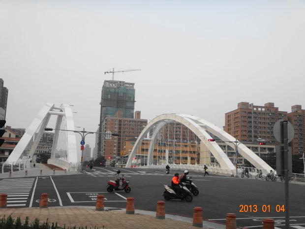 中都願景橋.JPG