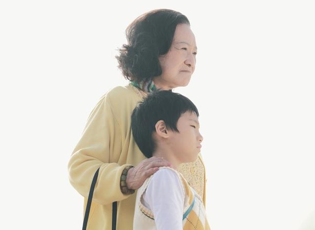 親愛的奶奶2.jpg