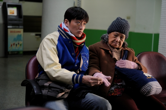 親愛的奶奶7.jpg