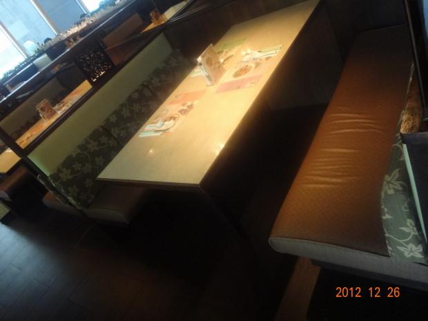 喫茶趣-巨蛋店-座位2.JPG