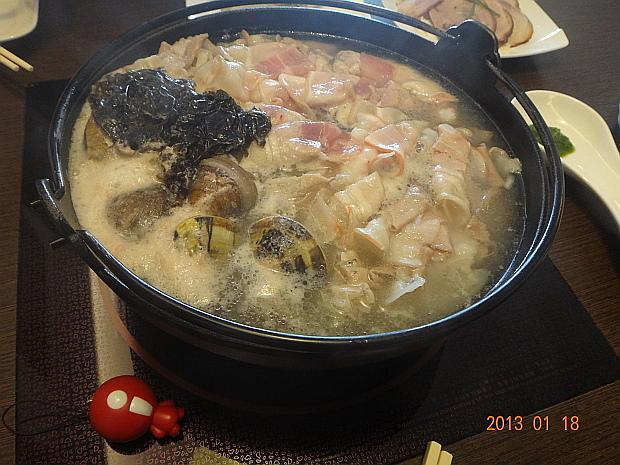 冬鄉小廚9-1.JPG