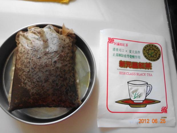 新元昌紅茶1.JPG