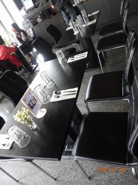 法格蘭斯-座位2.JPG