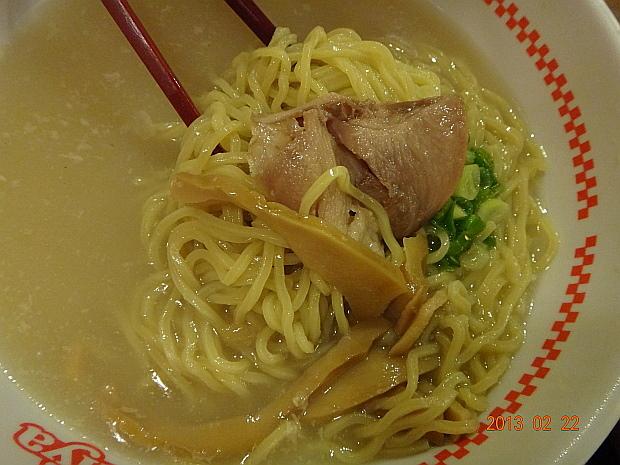 壽賀喜屋1-1.JPG