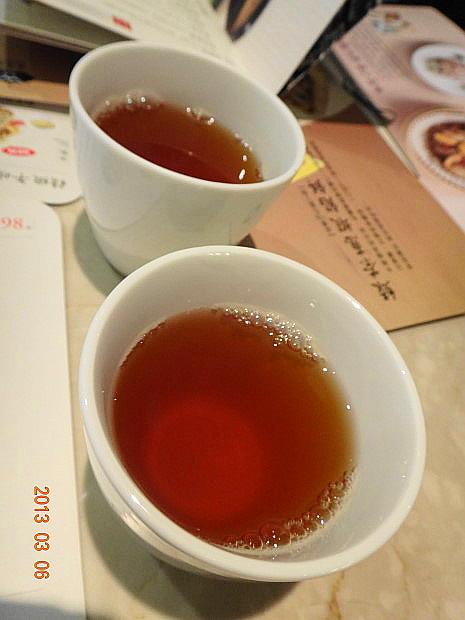 喫茶趣-夢時代1.JPG