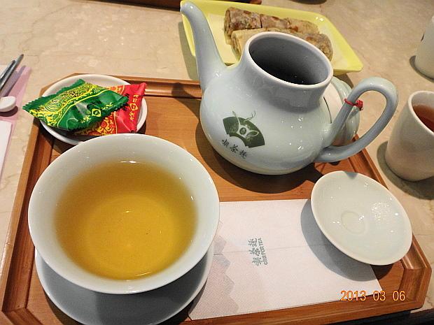 喫茶趣-夢時代3.JPG