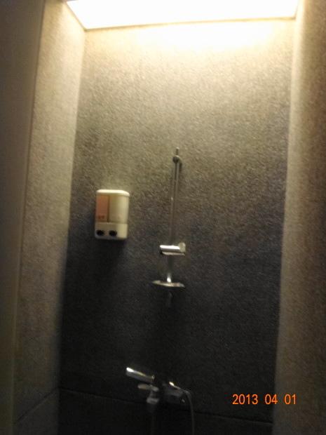 維格SPA-更衣室4.JPG