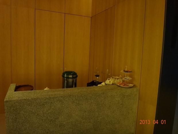 維格SPA-環境14.JPG