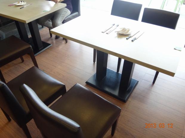 蔬寶麵-座位1.JPG