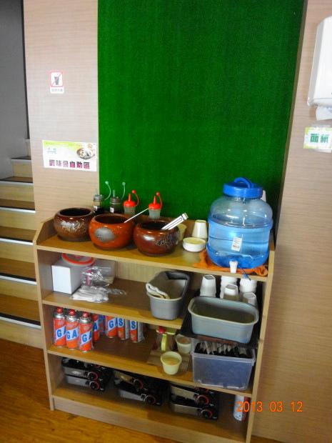蔬寶麵-環境5.JPG