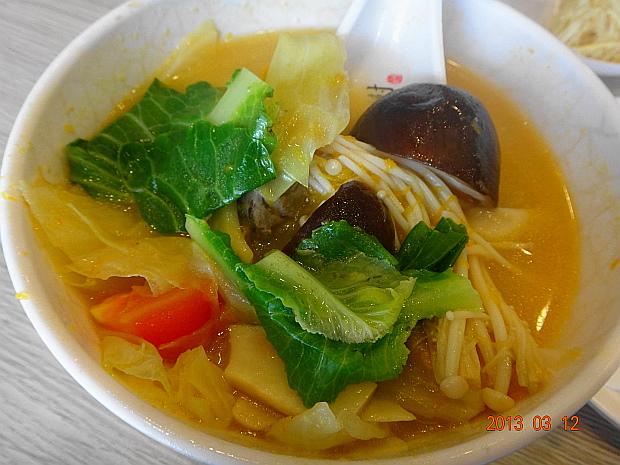 蔬寶麵1.JPG