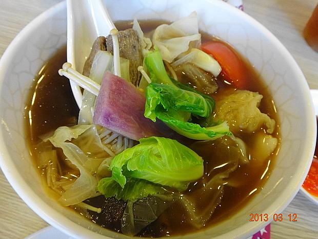蔬寶麵4.JPG