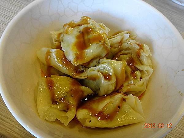 蔬寶麵5.JPG